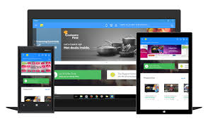 Cover App Windows Flipkart Launches App For Windows 10 Flipkart Stories