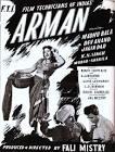Shakila Armaan Movie