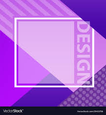 Cool Cover Designs Cover With Abstract Design Cool Modern Gradients