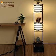 ikea floor lamps lighting. Related Post Ikea Floor Lamps Lighting P