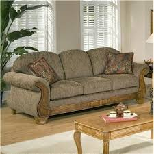 products serta upholstery by hughes furniture color 7400 serta 7400nfrs m