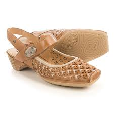 Pikolinos Gandia Mary Jane Shoes For Women Save 48
