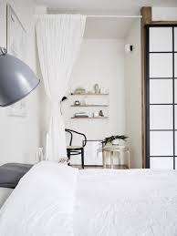 modern japanese style bedroom design 26. Bedroom Nook, Japanese Style Screen Doors Modern Design 26 P