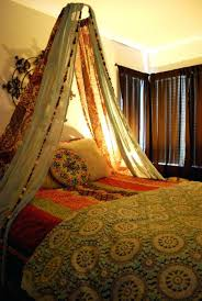 hula hoop canopy view in gallery how to make a hula hoop bed canopy hula hoop canopy