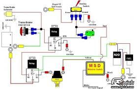 nos wiring diagram nos image wiring diagram nitrous oxide wiring diagram wiring diagram on nos wiring diagram
