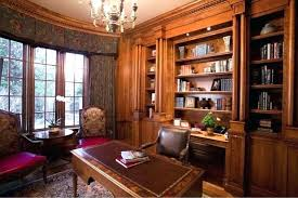 traditional home office. Traditional Home Office Simple  Decorating Ideas Bath .