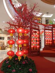 chinese decorations sydney chinese decorations ideas