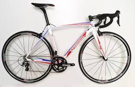 stradalli carbon pro sport road bike shimano ultegra 8000 11 sd vision team 25 aluminum clincher