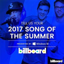 Billboard Us Singles Chart Hot Top 100 08 July 2017 Cd1