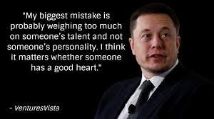 Inspirational Quotes Inspirational Quotes Elon Musk Quotes