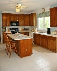 pendant lighting over kitchen sink how highlow to place a pendant light over a sink