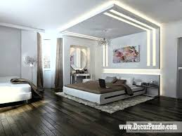 contemporary ceiling design superb ceiling design bedroom on throughout best for ideas 2 contemporary style ceiling fans