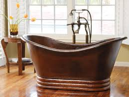 Country Bathroom Faucets Country Western Bathroom Decor Hgtv Pictures Ideas Hgtv