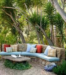 garden decorations ideas. Rock-stone-garden-decor-18 Garden Decorations Ideas