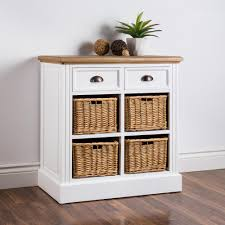 home new halifax cottagestyle furniture cottage style furniture69