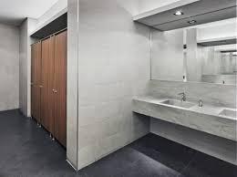 public bathrooms design. Unique Public Inside Public Bathrooms Design E