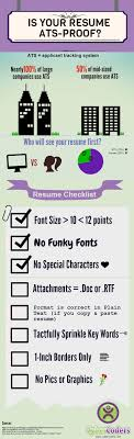 138 Best Resume Ready Images On Pinterest