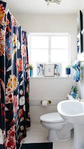 cute apartment bedroom decorating ideas. College Apartment Bedroom Decor Decorating Ideas Best Cute On Bathroom