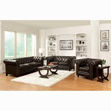 awesome wildon home furniture contemporary  home decorating ideas