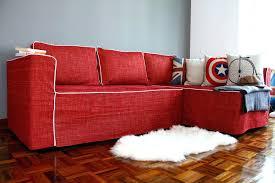 Craigslist Free Furniture San Diego Couch Los Angeles Dc Dresser