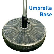 umbrella stand table outdoor umbrella stand table large size of patio table umbrella outdoor umbrella stand