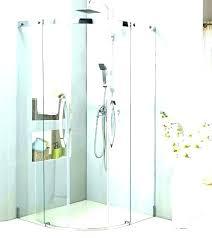 frameless shower door handle shower door handle exciting shower door handles shower doors degree shower door frameless shower door handle