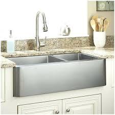 ferguson kitchen sinks shocking ideas faucets
