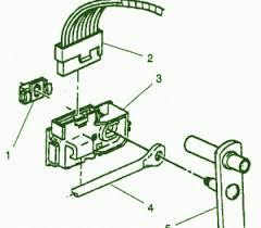 1989 chevy 1500 brake light wiring diagram schematics and wiring 1984 chevy p30 wiring diagram schematics and diagrams