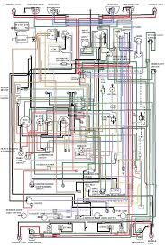 country coach headlight switch wiring diagram trusted manual 1974 mg midget wiring diagram wire center throughout mgb in philteg in plug wiring diagram 1974