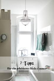 Unser Badezimmer 7 Tipps Mit Denen Ihr Euer Badezimmer