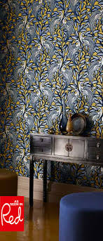 Small Picture Designer Wallpaper A Shade Wilder