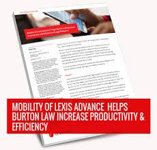 Related Essays  Business law du Pr