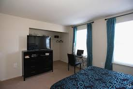 High Quality 3 Bedroom Apartments In Baltimore Luxury Crosswinds Apartments U0026 Townhomes  Rentals Baltimore Md