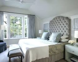 bedroom decor ceiling fan. Ceiling Fan Ideas For Bedrooms Charlie Fans In The Bedroom Contemporary Property Decor F