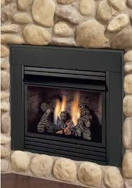 ventless fireplace logs image jpeg direct vent fireplace inserts image jpeg