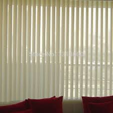 bedroom 2017 whole new arrival translucent plastic pvc blinds louver intended for awesome property window ideas