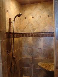 Small Picture Best 25 Shower tile patterns ideas on Pinterest Subway tile