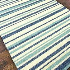 blue striped outdoor rug navy and white striped rugs blue blue and white striped indoor outdoor blue striped outdoor rug