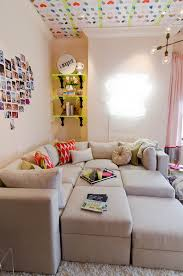 lounge furniture for teens. View In Gallery Teen Girls Modern Hangout Lounge Furniture For Teens A
