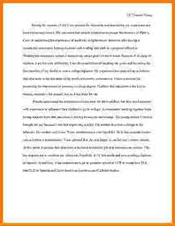 college prompt essays co college prompt essays