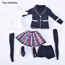Detail Feedback Questions about ZY Toys 15 30 <b>1/6 Scale Women</b> ...