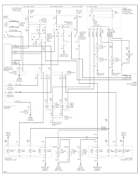 kia rio wiring diagram schematics and wiring diagrams ponent automotive alternator wiring diagram