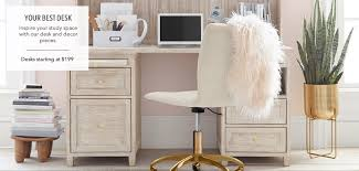 bedroom furniture for teenagers. New Furniture Bedroom For Teenagers