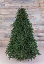 <b>Triumph Tree</b> искусственные елки - купить ели Триумф Три в ...