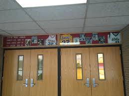 school gym doors. School Gym Doors Of Impressive Dazzling Design Ideas Everett2jpeg M