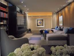 media room lighting. media room basement design pictures remodel decor and ideas page 5 lighting