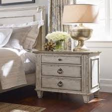 High End Bedroom Furniture & Vanities with Mirror | Lana Furniture