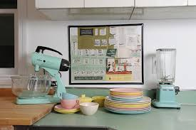 Retro Small Kitchen Appliances retro kitchen appliances. retro kitchen  appliances vs vintage