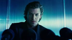<b>BLEU de CHANEL</b>, the 2010 film with Gaspard Ulliel - <b>CHANEL</b> ...