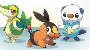 Pokemon Home Brings a Few Starters Back to Sword and Shield, but Fans Still  Miss Their Totodiles and Chimchars